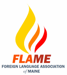 Foreign Language Association of Maine